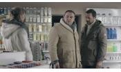 Скриншот к фильму «Путь сквозь снега (2 серии)»