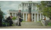 Скриншот к фильму «Икра (1 сезон)»