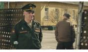 Скриншот к фильму «Отставник. Позывной «бродяга» (2 серии)»