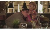 Скриншот к фильму «Праздник разбитых сердец»