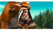 Скриншот к фильму «Ледниковый период 2: Глобальное потепление»
