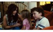 Скриншот к фильму «Клик: С пультом по жизни»