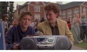 Скриншот к фильму «Учитель года»