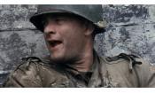 Скриншот к фильму «Спасти рядового Райана»