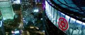 Скриншот к фильму «Миссия невыполнима III»