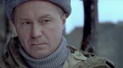 Скриншот к фильму «Сволочи»