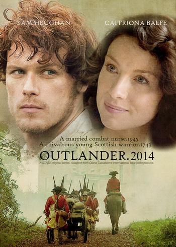Outlander.s01e01.avi