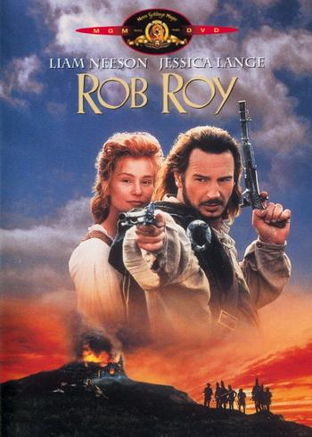 Rob.Roy.1995.avi