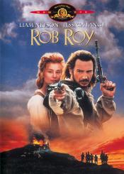 Роб Рой