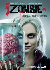 Я - зомби (4 сезона)