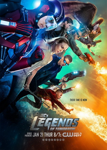 Legends.of.Tomorrow.S01E01.avi