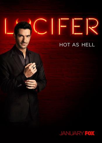 Lucifer.s01e01.avi