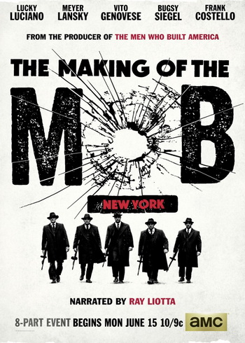 The.Making.of.the.Mob.S01E01.avi