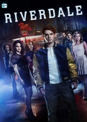 Ривердэйл (2 сезона)