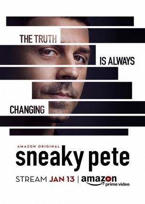 Sneaky.Pete.S01E01.avi