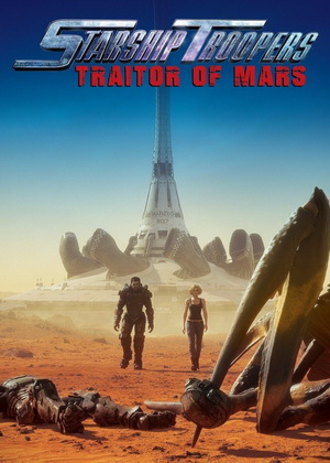 Starship.Troopers.Traitor.of.Mars.201...