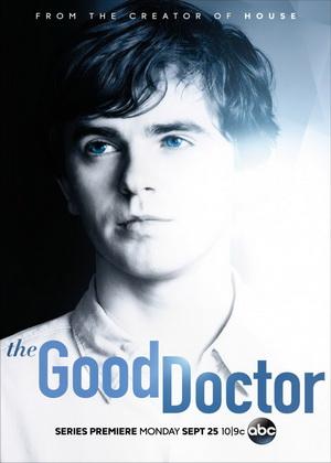 The.Good.Doctor.s01e01.avi