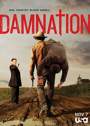 Damnation.S01E02.avi