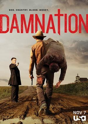 Damnation.S01E01.avi