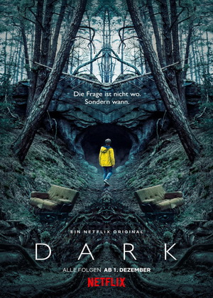 Dark.s01e01.avi