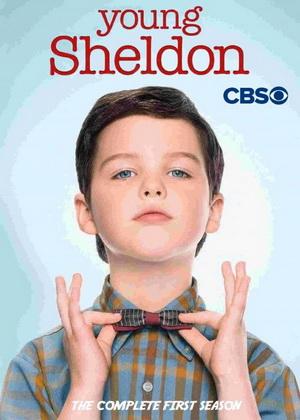 Young.Sheldon.s01e01.avi
