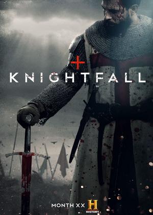 Knightfall.s01e01.avi