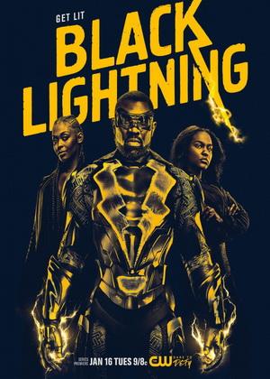 Black.Lightning.s01e01.avi
