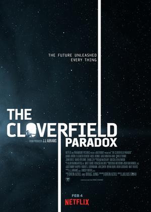 The.Cloverfield.Paradox.2018.avi