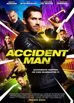 Accident.Man.2018.avi