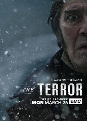 The.Terror.s01e01.avi