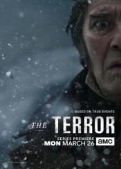 Террор (1 сезон)