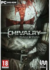 Chivalry: Medieval Warfare
