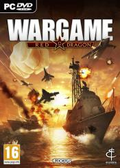 Wargame: Red Dragon