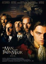 Человек в железной маске