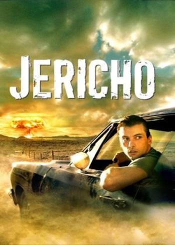 Jericho.s01e01.avi