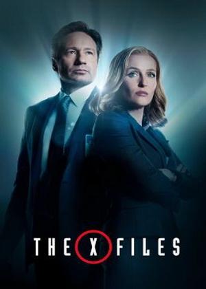 The.X-Files.s01e00.avi