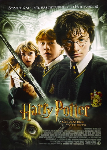 Harry.Potter.and.the.Chamber.of.Secre...