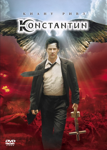 Constantine.2005.avi