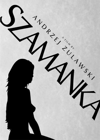 Szamanka.avi