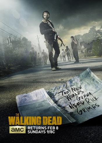 The.Walking.Dead.s01e01.avi