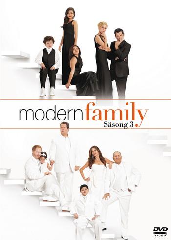 Modern.Family.s01.e01.avi