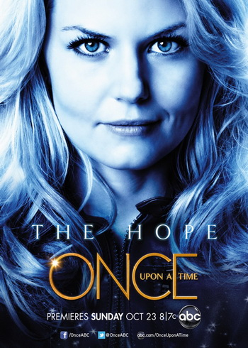 Once.Upon.a.Time.s01e01.avi