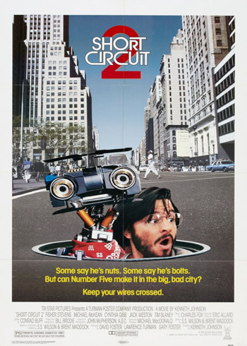 Short.Circuit.2.avi