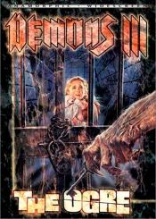 Демоны 3: Великан / Желтый трепет