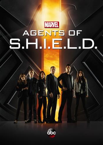Marvels.Agents.of.S.H.I.E.L.D.S01E01.avi