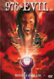 976-Зло