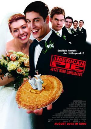 American.Wedding.2003.avi
