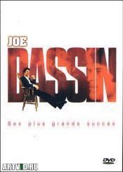 Джо Дассен - Лучшее