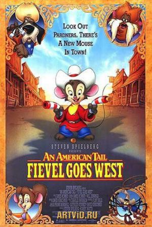 An.American.Tail.2.Fievel.Goes.West.avi