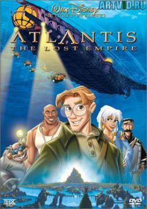 Atlantis.-.The.Lost.Empire.avi